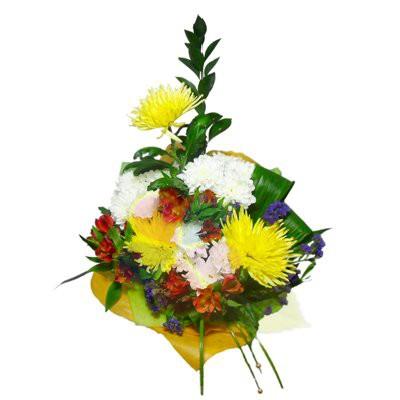 Букет цветов, артикул А0014