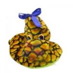 Мягкая игрушка Змейка