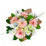 Букет цветов, артикул А0011