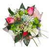 Букет цветов, артикул А0013